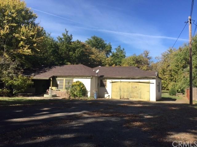 Closed   1588 E. 8th Street Chico, CA 95928 0