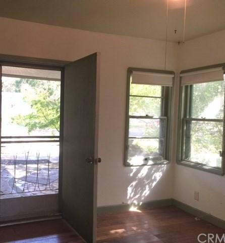 Closed   1588 E. 8th Street Chico, CA 95928 10
