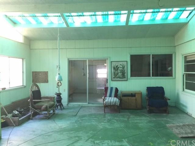 Closed   1588 E. 8th Street Chico, CA 95928 14