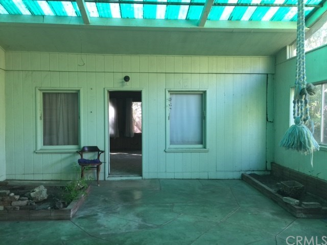 Closed | 1588 E. 8th Street Chico, CA 95928 15