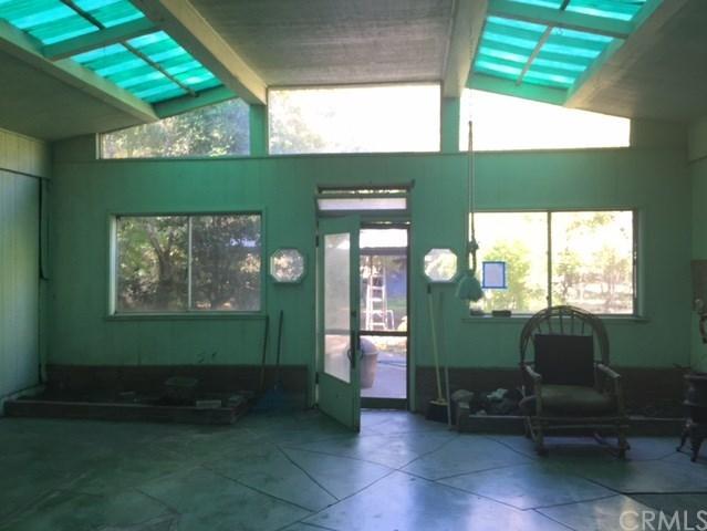 Closed | 1588 E. 8th Street Chico, CA 95928 16
