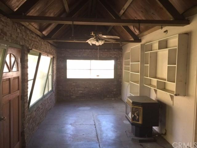 Closed   1588 E. 8th Street Chico, CA 95928 3
