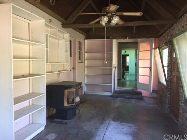 Closed | 1588 E. 8th Street Chico, CA 95928 4