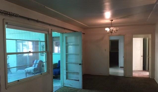 Closed | 1588 E. 8th Street Chico, CA 95928 7