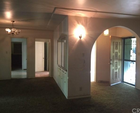 Closed   1588 E. 8th Street Chico, CA 95928 8