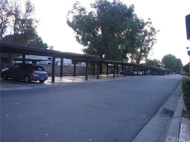 Closed | 4140 Workman Mill Road #227 Whittier, CA 90601 15