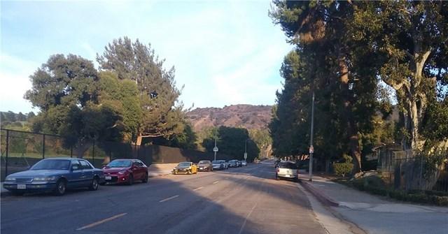 Closed | 4140 Workman Mill Road #227 Whittier, CA 90601 16