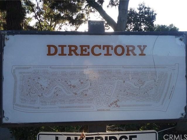 Closed | 4140 Workman Mill Road #227 Whittier, CA 90601 17