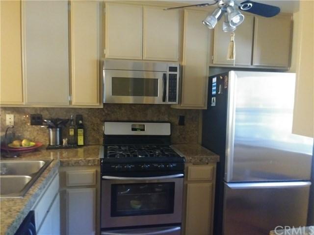 Closed | 4140 Workman Mill Road #227 Whittier, CA 90601 24