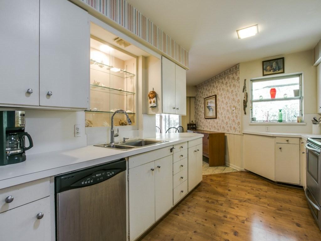 Sold Property | 7210 Twin Tree Lane Dallas, Texas 75214 11