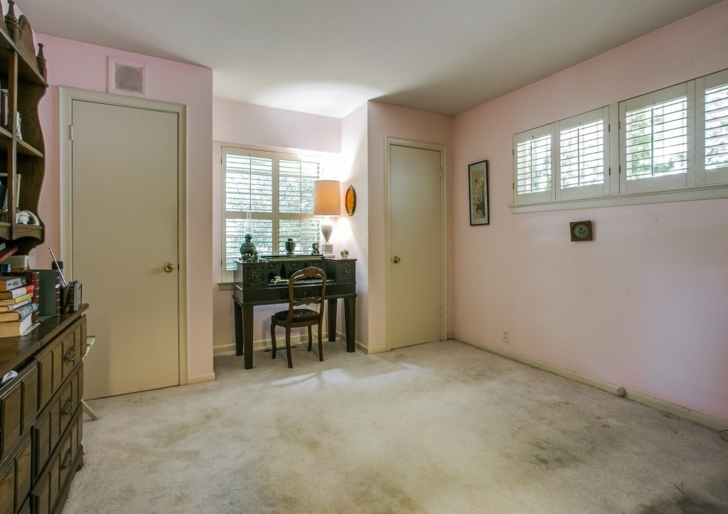 Sold Property | 7210 Twin Tree Lane Dallas, Texas 75214 16