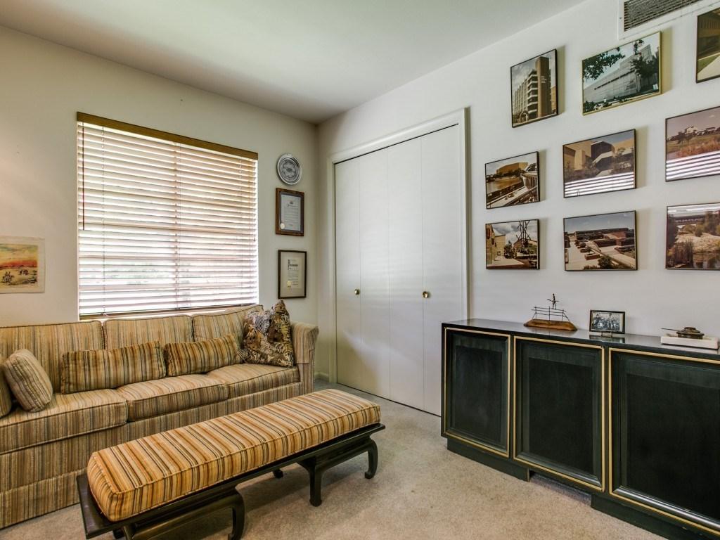 Sold Property | 7210 Twin Tree Lane Dallas, Texas 75214 18