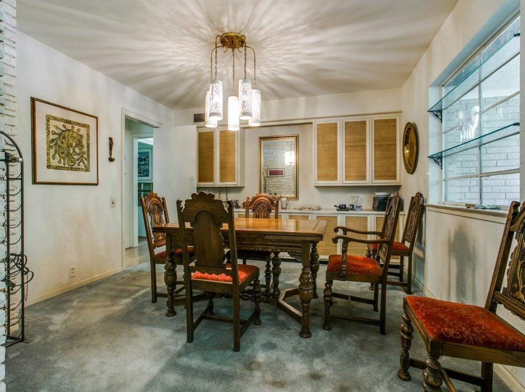 Sold Property | 7210 Twin Tree Lane Dallas, Texas 75214 9