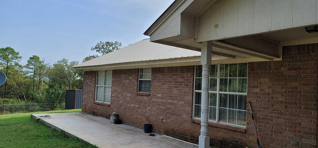 Pending   168588 N 4355 Rd / 9 Pine Rd Clayton, OK 74536 7