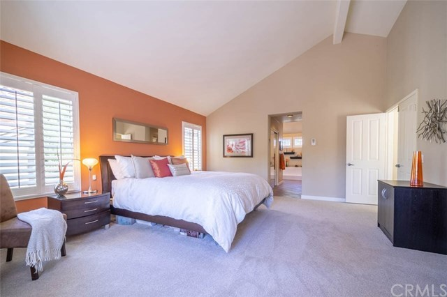 Closed | 12120 Ragweed  Street Rancho Penasquitos, CA 92129 9