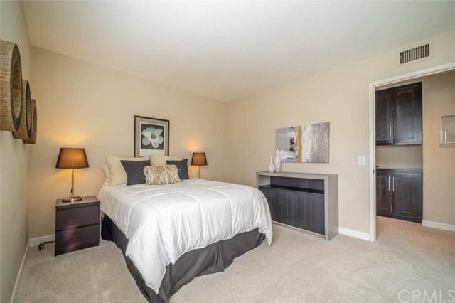 Closed | 12120 Ragweed  Street Rancho Penasquitos, CA 92129 12