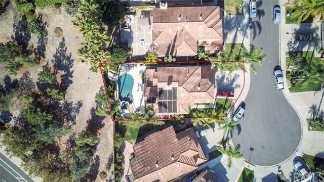 Closed | 12120 Ragweed  Street Rancho Penasquitos, CA 92129 15
