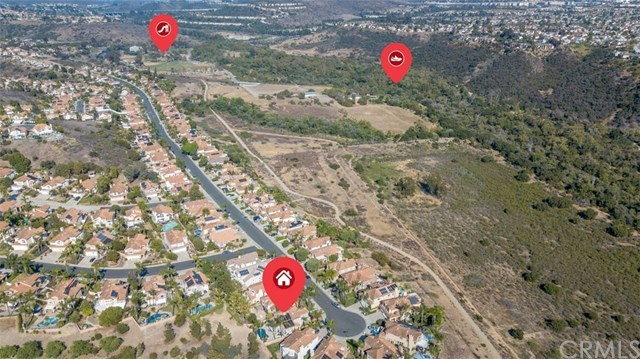 Closed | 12120 Ragweed  Street Rancho Penasquitos, CA 92129 16