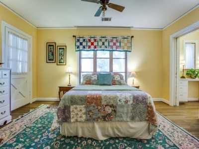 Sold Property | 6469 Sondra Drive 10