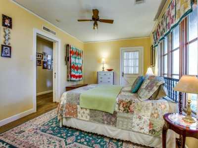 Sold Property | 6469 Sondra Drive 11