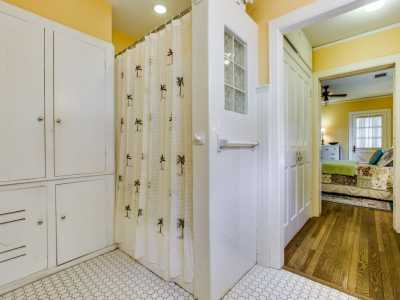 Sold Property | 6469 Sondra Drive 13