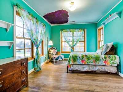 Sold Property | 6469 Sondra Drive 14