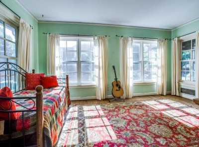 Sold Property | 6469 Sondra Drive 16