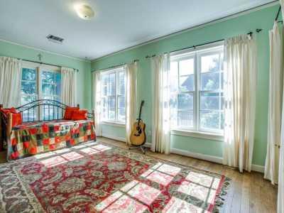 Sold Property | 6469 Sondra Drive 17