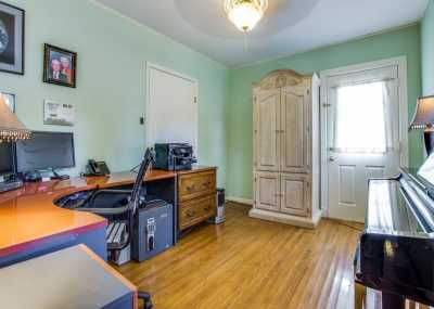 Sold Property | 6469 Sondra Drive 18