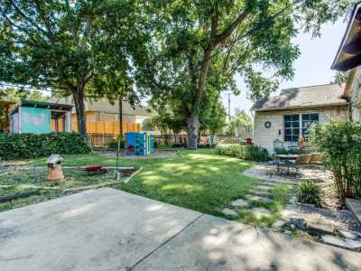 Sold Property | 6469 Sondra Drive 19