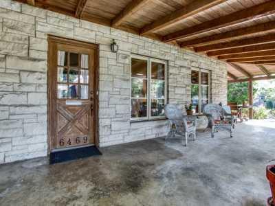 Sold Property | 6469 Sondra Drive 2