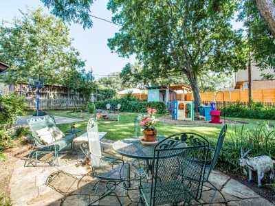 Sold Property | 6469 Sondra Drive 20