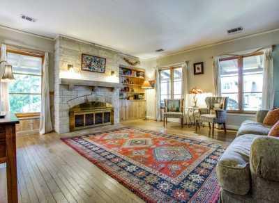 Sold Property | 6469 Sondra Drive 3