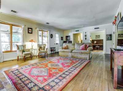 Sold Property | 6469 Sondra Drive 4