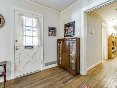 Sold Property | 6469 Sondra Drive 5
