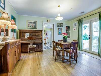 Sold Property | 6469 Sondra Drive 6