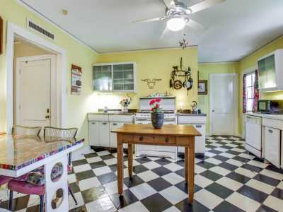 Sold Property | 6469 Sondra Drive 7