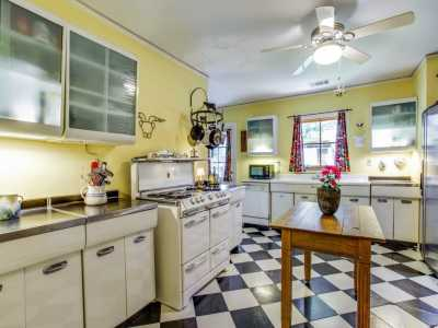 Sold Property | 6469 Sondra Drive 8