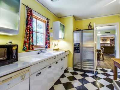 Sold Property | 6469 Sondra Drive 9