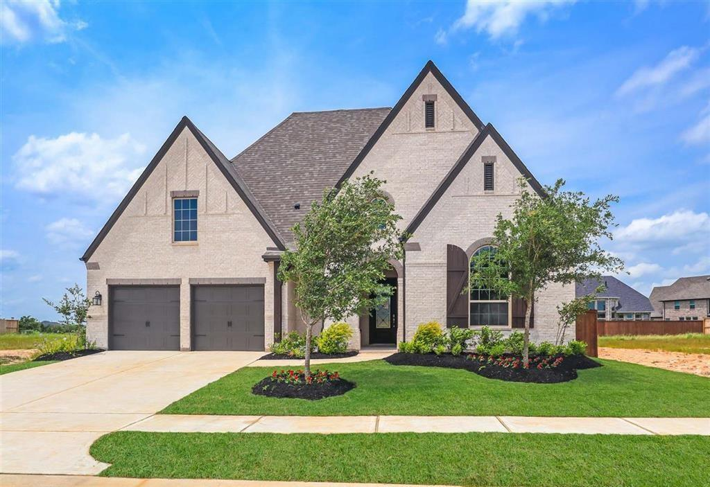 Off Market | 2619 Open Prairie Lane  Katy, TX 77493 0