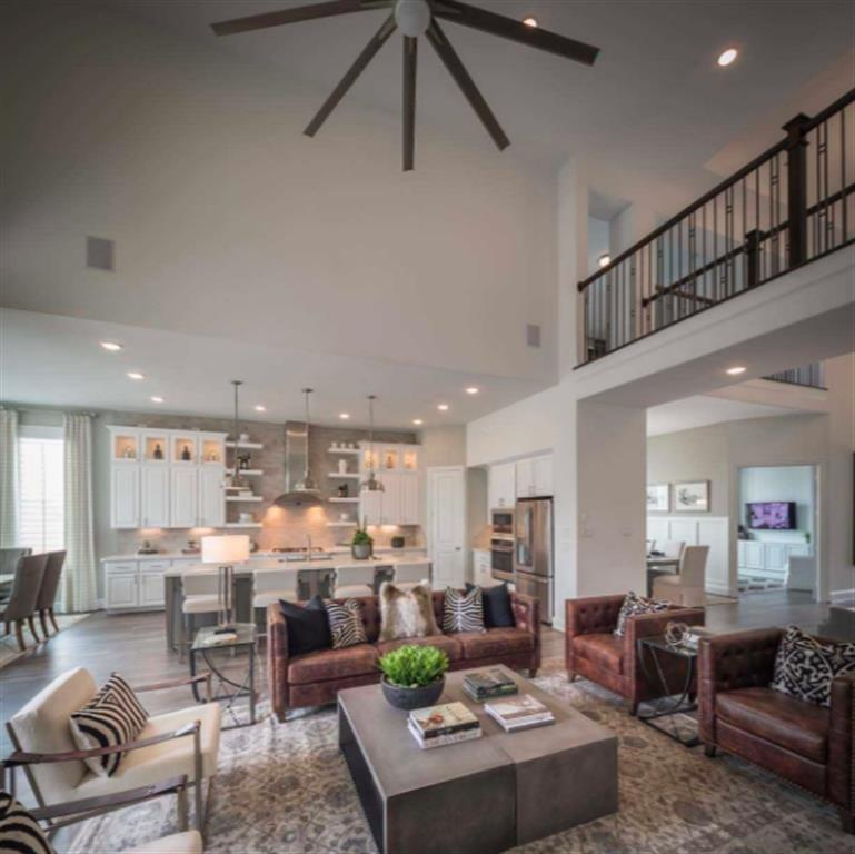 Off Market | 2619 Open Prairie Lane  Katy, TX 77493 12