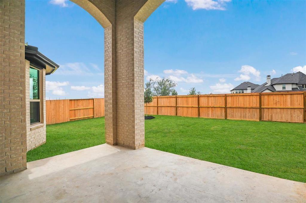 Off Market | 2619 Open Prairie Lane  Katy, TX 77493 23