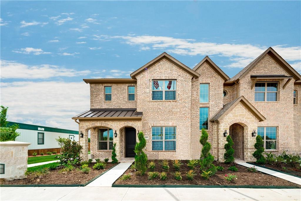 Expired | 6276 Rainbow Valley Place Frisco, TX 75035 0