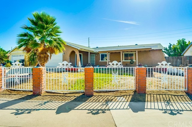 Closed | 12081 Lester Place Chino, CA 91710 1
