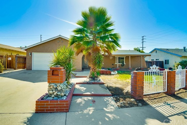 Closed | 12081 Lester Place Chino, CA 91710 2