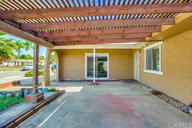 Closed | 12081 Lester Place Chino, CA 91710 13
