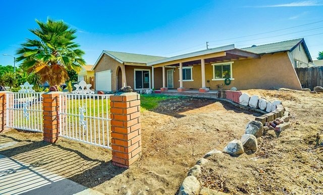 Closed | 12081 Lester Place Chino, CA 91710 3