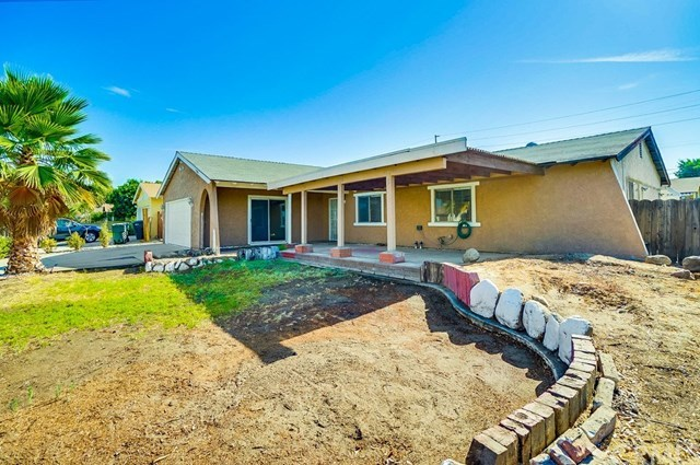 Closed | 12081 Lester Place Chino, CA 91710 4