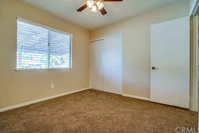Closed | 12081 Lester Place Chino, CA 91710 35