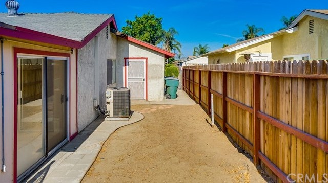 Closed | 12081 Lester Place Chino, CA 91710 57